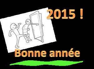 voeux 2015 CMV-G site