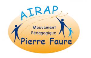 logo AIRAP